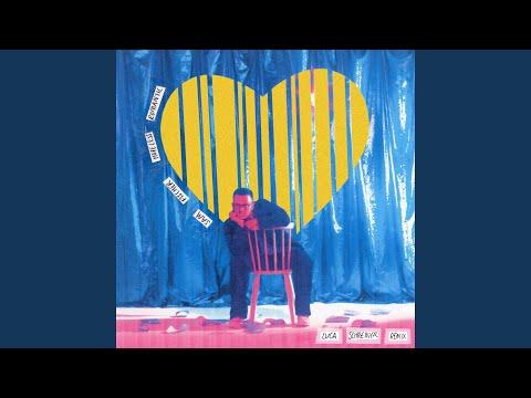 Hopeless Romantic (Luca Schreiner Remix)