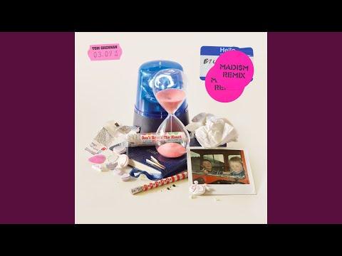Don't Break the Heart (Madism Remix)