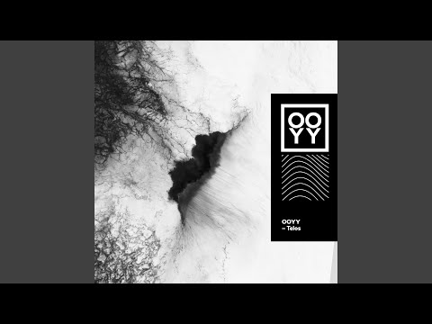 In the Name of Love (Ooyy Remix)