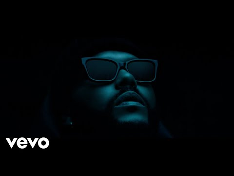 Swedish House Mafia and The Weeknd – Moth To A Flame (Official Video)